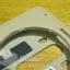 เคส LG G3 จาก NEW WISDOM และ Copy อีก 1 ชิ้น รวม 2 ชิ้น Pack คู่ [Clearance] thumbnail 7