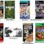 Nintendo Classic Mini Super Famicom Console Japan SFC J NEW thumbnail 3