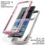 เคสกันกระแทก Samsung Galaxy Note 8 [Guardian] จาก Poetic [Pre-order USA] thumbnail 16