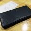 เคสหนัง Huawei P20 และ P20 Pro (กรุณาระบุ) แบบปิดเต็มด้านหน้า จาก Wobiloo [ Pre-order] thumbnail 27