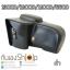 เคสกล้อง Case Canon 550D 500D 1200D 1100D 1000D 450D thumbnail 8