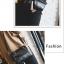 กระเป๋าหนัง PU MMS2196 thumbnail 11