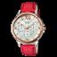 นาฬิกา คาสิโอ Casio SHEEN MULTI-HAND รุ่น SHE-3056GL-7A ของแท้ รับประกัน1ปี thumbnail 1