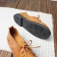 รองเท้าหนังลำลอง MMS2214 thumbnail 4