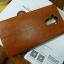เคส Huawei Mate 9 จาก XOOMZ [Pre-order] thumbnail 20