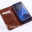 เคส Samsung Galaxy S7 Edge จาก OWN [หมด] thumbnail 13