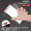 เคสกันกระแทก Huawei P10 / P10 Plus จาก TYSON [Pre-order] thumbnail 7