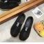 รองเท้าสลิปออน MMS018 thumbnail 7
