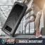 เคสกันกระแทก Samsung Galaxy Note 8 [Revolution] จาก Poetic [Pre-order USA] thumbnail 7