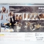 HI-METAL R The Super Dimension Fortress Macross VF-1A Valkyrie [ Pre-owned ] thumbnail 2