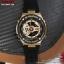นาฬิกา Casio G-Shock G-STEEL GST-400G series รุ่น GST-400G-1A9 (สีดำทอง) ของแท้ รับประกัน1ปี thumbnail 3