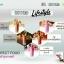 HY PRO ไฮโปร (Strawberry-สตรอว์เบอร์รี่) ผลิตภัณฑ์เวย์โปรตีนเสริมและทดแทนมื้ออาหาร thumbnail 6