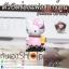 ฝาปิดช่องแฟลชกล้อง Hotshoe การ์ตูน Kitty thumbnail 7
