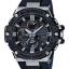นาฬิกา Casio G-Shock G-STEEL Transformer Special model wtih Blutooth series รุ่น GST-B100XA-1A ของแท้ รับประกัน1ปี thumbnail 1