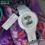 นาฬิกา Casio Baby-G for Running BGA-240 Neon Color series รุ่น BGA-240-7A2 ของแท้ รับประกัน1ปี thumbnail 7