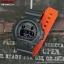 นาฬิกา Casio G-Shock DW-6900LU Layered Color Utility series รุ่น DW-6900LU-3 ของแท้ รับประกัน1ปี thumbnail 9