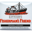 Fisherman's Friend ลูกอมทำให้ชุ่มคอ 1 ห่อ 25g - ORIGINAL WHITE ฟิชเชอร์แมนส์ เฟรนด์ thumbnail 1