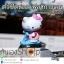 ฝาปิดช่องแฟลชกล้อง Hotshoe การ์ตูน Kitty thumbnail 5