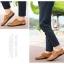 รองเท้า ฺBig Size MMS2149 thumbnail 13