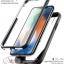 เคสกันกระแทก Apple iPhone X [Guardian] จาก Poetic [Pre-order USA] thumbnail 8