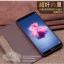 เคสหนัง Huawei P20 และ P20 Pro (กรุณาระบุ) จาก Wobiloo [ Pre-order] thumbnail 15