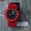 นาฬิกา Casio G-Shock ANALOG-DIGITAL GA-800 series รุ่น GA-800-4A ของแท้ รับประกัน1ปี thumbnail 3