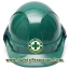 สติ้กเกอร์ติดหมวกแข็ง จป.ระดับบริหาร Safety Officer Management thumbnail 1