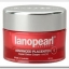 ลาโนเพิร์ล-Lanopearl Advanced Placentex Super Detox Cream + A C E 50 ml. thumbnail 1