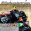 ฝาปิดช่องแฟลชกล้อง Hotshoe การ์ตูน Fruity thumbnail 13