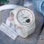 นาฬิกา Casio Baby-G for Running BGS-100RT Running Trendy series รุ่น BGS-100RT-7A ของแท้ รับประกัน1ปี thumbnail 14