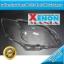 พลาสติกครอบเลนส์ไฟหน้า ฝาครอบไฟหน้า ไฟหน้ารถยนต์ เลนส์โคมไฟหน้า Toyota Camry avc40 2009-2011 ของแท้ OEM 100% thumbnail 4