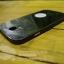 เฟรมอลูมิเนียมฝาหลังพลาสติกเงา Samsung Galaxy S4 จาก Luphie [Clearance] thumbnail 7