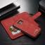 เคส Samsung Galaxy S7 Edge [Wallet]จาก CaseMe [Pre-order] thumbnail 8