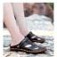 รองเท้าหนังลำลอง thumbnail 16
