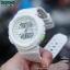 นาฬิกา Casio Baby-G for Running BGA-240 Neon Color series รุ่น BGA-240-7A2 ของแท้ รับประกัน1ปี thumbnail 3