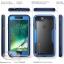 เคสกันกระแทก Apple iPhone 8 Plus [Magma Series] จาก i-Blason [Pre-order USA] thumbnail 12