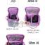 กระเป๋ากล้องเล็กๆ น่ารัก รุ่น Pastel Size XS สำหรับ A5100 EPL8 EM10Mark3 GF9 thumbnail 8