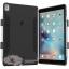 เคสกันกระแทกแบบบาง TPU Apple iPad Pro 9.7 [QuarterBack] จาก Poetic [Pre-order USA] thumbnail 2