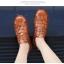รองเท้าหนังลำลอง MMS2289 thumbnail 10