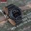 นาฬิกา Casio G-Shock DW-6900LU Layered Color Utility series รุ่น DW-6900LU-1 ของแท้ รับประกัน1ปี thumbnail 6