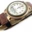 นาฬิกา คาสิโอ Casio 10 YEAR BATTERY รุ่น AW-80V-5B thumbnail 3