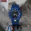 นาฬิกา Casio G-Shock ANALOG-DIGITAL GA-800SC Sporty Color series รุ่น GA-800SC-2A ของแท้ รับประกัน1ปี thumbnail 10