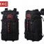 กระเป๋าเป้ Backpack ยี่ห้อ YBXC ขนาด 38L thumbnail 2