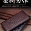 เคสหนัง Huawei P20 และ P20 Pro (กรุณาระบุ) แบบปิดเต็มด้านหน้า จาก Wobiloo [ Pre-order] thumbnail 15