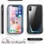 เคสกันกระแทก Apple iPhone X [Guardian] จาก Poetic [Pre-order USA] thumbnail 13
