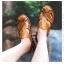 รองเท้าหนังลำลอง thumbnail 20