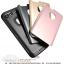 เคสกันน้ำสาดกันกระแทก Apple iPhone 7 [Water Resistant] จาก SUPCASE [Pre-order USA] thumbnail 6