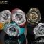 นาฬิกา Casio G-Shock G-STEEL GST-410 series รุ่น GST-410-1A ของแท้ รับประกัน1ปี thumbnail 14
