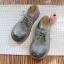 รองเท้าหนังลำลอง MMS2223 thumbnail 11