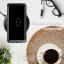 เคสกันกระแทก Samsung Galaxy Note 8 [Revolution] จาก Poetic [Pre-order USA] thumbnail 12
